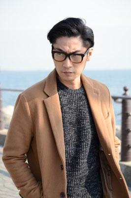 松田賢二の画像 p1_25